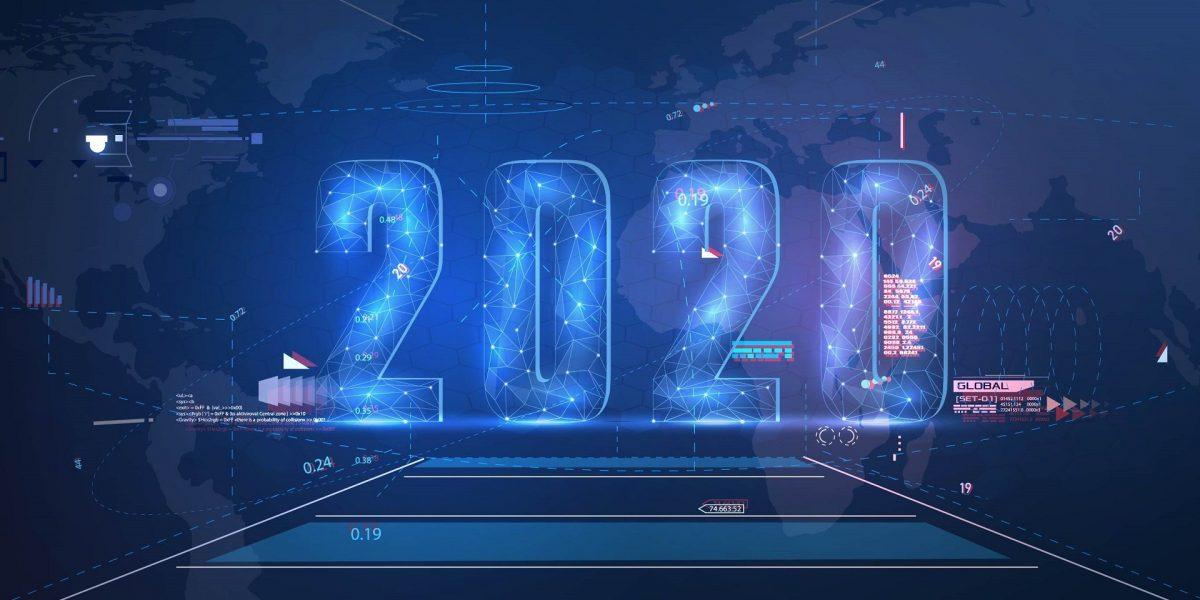 10 Breakthrough Technologies 2020