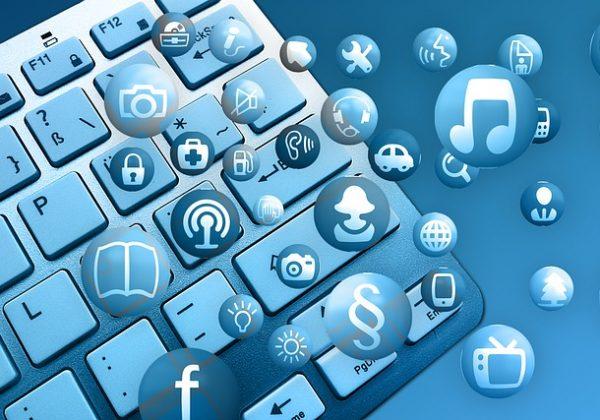 Internet providers zijn erg makkelijk met elkaar te vergelijken, hoe kun je daar het beste onderzoek naar doen in Nederland?