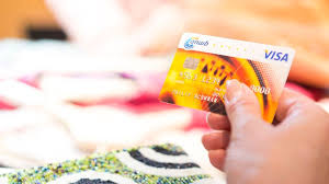 Creditcard tips voor het jaar