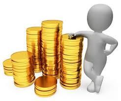 Eenvoudige manieren om snel geld te verdienen