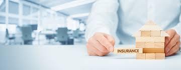 Aansprakelijkheidsverzekering voor kleine bedrijven: wanneer en waarom u het nodig heeft